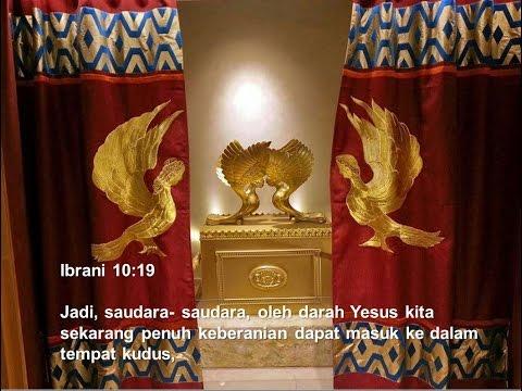 Bagaimana Melihat Yesus Di Dalam Alkitab | 22 Mei 2016 | GBC Jakarta