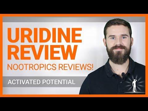 uridine-review---nootropics-reviews!