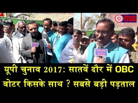 गाजीपुर का क्या है मूड ?/UP ELECTION 2017: GROUND REPORT FROM GHAZIPUR