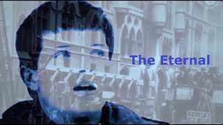 Joy Division - The Eternal (re-edit 2015)