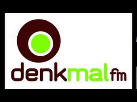 Radiofabrik Salzburg - DenkMal FM - IN VINO 17.5.11