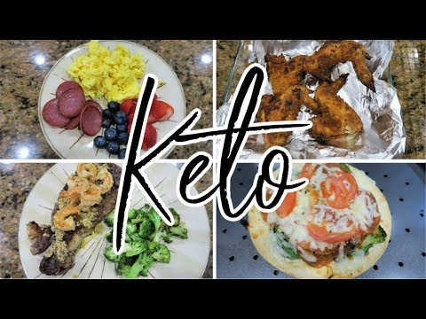 girl-i-am-losing-weight!-keto-breakfast-lunch-and-dinner-ideas-🥑
