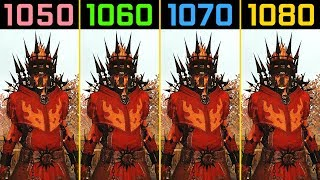 Warhammer Vermintide как найти