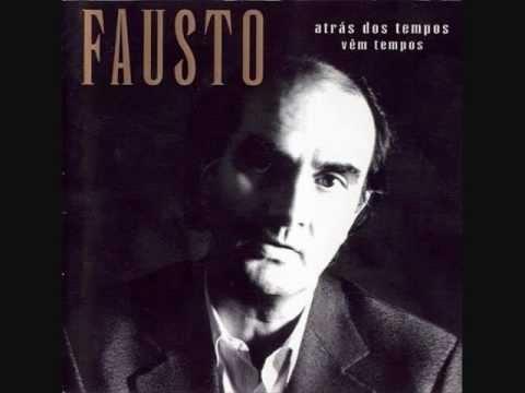 Fausto Bordalo Dias - Foi Por Ela