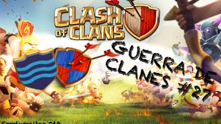 Emplumaitor 069 - Guerra contra TAKSIMM - Sucos Clash of Clans