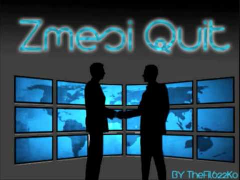 Download Zmesi Quit - Bude lepšie