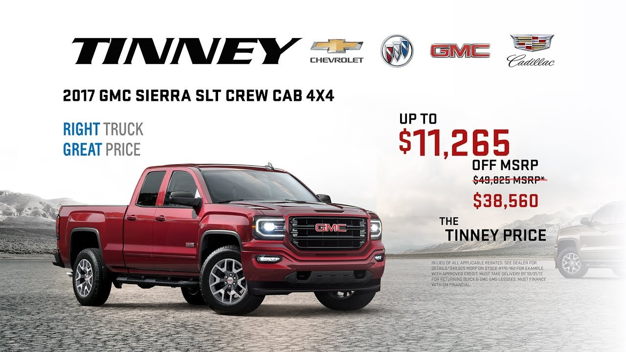 car pickup fq all rebates crew package exterior gmc cab sierra slt and incentives terrain oem shown