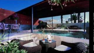 AMATHUS BEACH HOTEL PAPHOS, WWW.AMATHUS-HOTELS.COM