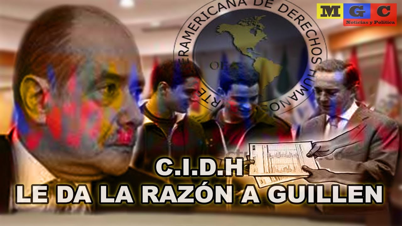 BIENES Y RENTAS DE URIBE SERÁN PUBLICAS? // CORTE LE DIÓ LA RAZÓN A GUILLEN