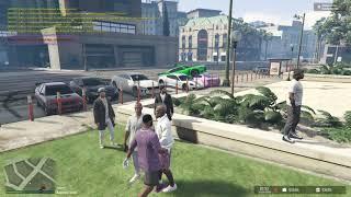 Grand Theft Auto V 2019 09 23   10 11 40 02 DVR