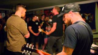 The Swellers - Running Out Of Places To Go - Ep. 003