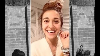 Lauren Daigle - Giving Tuesday 2019