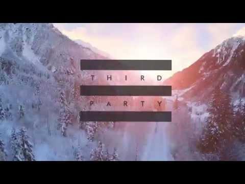 Kygo - Firestone ft. Conrad (Third Party Private Remix)