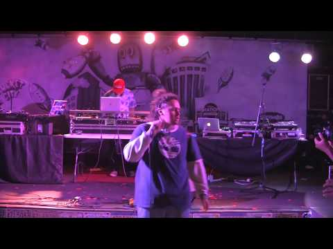 Charles LIVE in Huntsville Alabama | Sidetracks Music Hall