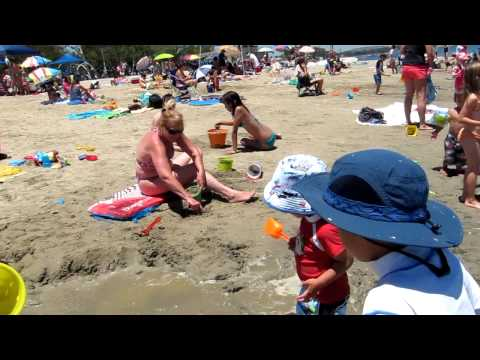 2012-06-27 Mother's Beach in Long Beach