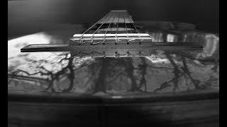 [FREE] Sad Acoustic Guitar Storytelling Instrumental Beat 2019