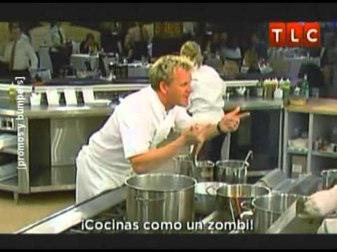 Hell S Kitchen Capellini