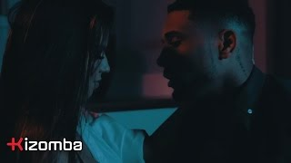 Cire - Bagaço | Official Video