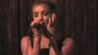 [Karaoke Star] www.myspace.com/diaryofmelody
