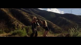 Смотреть клип Saint Asonia - Fairytale