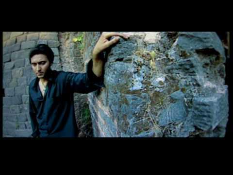 Daraar - Jelly - Latest Punjabi Songs - Lokdhun Virsa