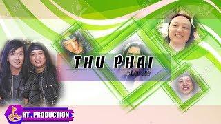 Thu Phai (Lê Quang) - Nhật Hào