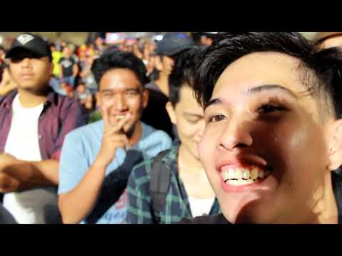 First Collaboration of Masbate Vlogger | Ex Battalion Concert Live in Masbate from YouTube · Duration:  10 minutes 39 seconds