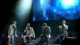 il divo seb's funny moments