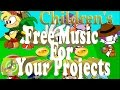 watch he video of Classical Carnivale - Twin Musicom Free CHILDREN's Happy Creative Common Music Free To Monetize