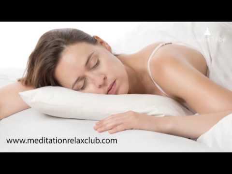 Einschlaf Musik Melodie: Musik zum Entspannen und Einschlafen