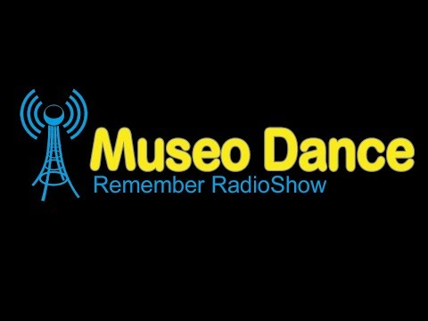 071 Museo Dance (16/03/19)