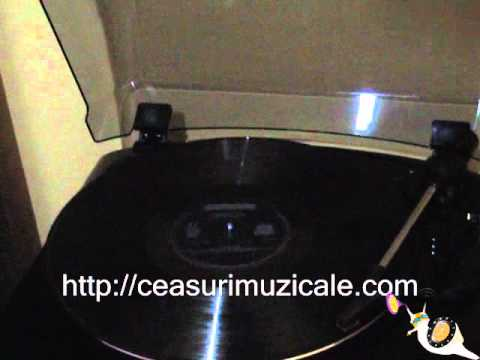 Hand Made, decoram un ceas in 5 min. from YouTube · Duration:  2 minutes 20 seconds