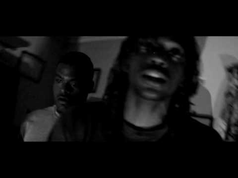 Haters - Lil' AL feat Kidd Shadi {Offical Video} || Directed By Surgical Films