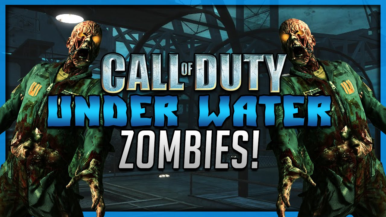 Call of Zombies: Hotel Duty for Windows 10 free download ...