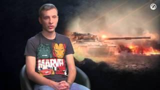 скачать моды от про танки 0 9 7 расширенная версия