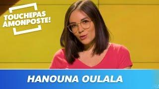 """""""Hanouna Oulala"""" : la chanson d'Agathe Auproux pour Cyril Hanouna !"""