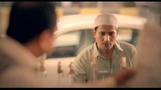 Idea Diwali TVC - Hindi