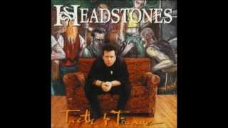 Headstones - Million Days In May