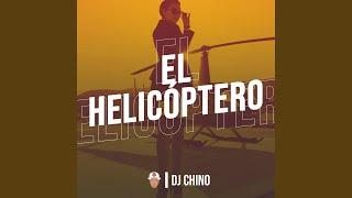 El Helicóptero