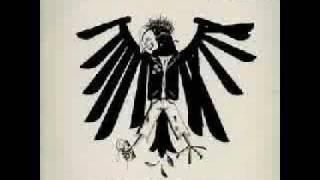 NoRMAhl - Rainer Anton Fritz