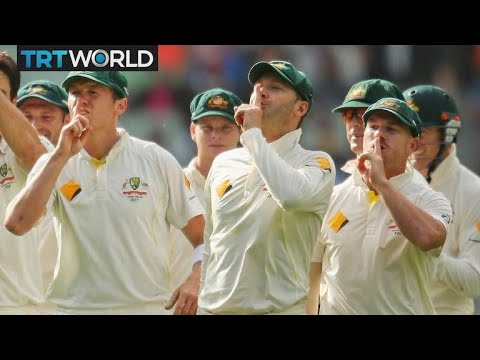 Cricket Australia sells broadcast rights for $918.9M | Money Talks