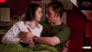 (Arya Stark) Maisie Williams Best Hot Scenes