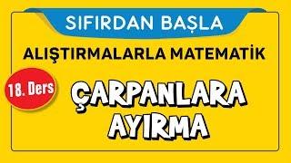 Private Video Şenol Hoca Matematik