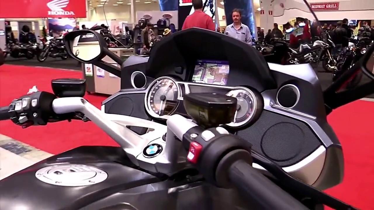 K1600 Gt 2017 Wheels T Moto Et Voitures Campagna Trex 16s Powered By Bmw Motorcycle Magazine K1600gt Bluestrips Premium Rare Features Edition First Impression Walkaround Hd