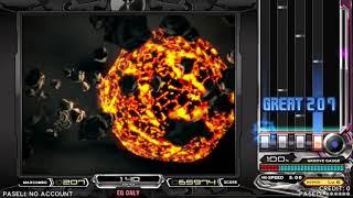 Download beatmania IIDX 19 Lincle - GIGANT (SP HYPER) Mp3
