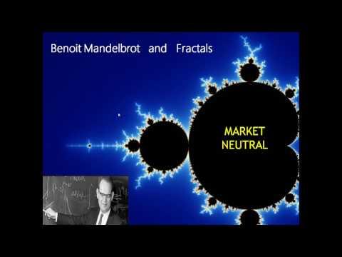 2017-02-15 Bookmap Pro Trader - Wed - Ferran Font Ramentol