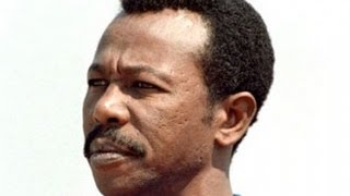 Collection  of Mengistu Hailemariam Speeches