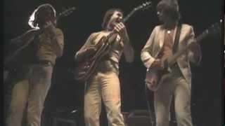 Mike Oldfield - TUBULAR BELLS (Parte 2) - 1979