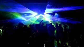 Avedøre Gymnasium - Lysets fest_3
