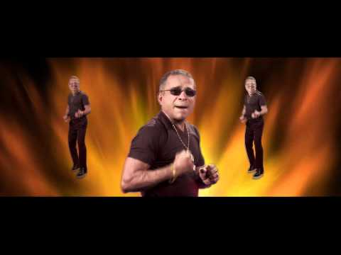 Desmond Rodrigo - Bruce Lee